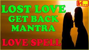 Lost Love Spells caster in USA/Los Angele +27833312943 Famous Love black magic spells to bring back