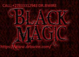 ((Black magic )) Online Voodoo lost love spells in Los Angeles{ [+27833312943] White magic spells