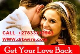 Love Spells in Los Angeles Love Spells in USA+27833312943 Famous Love black magic spells to bring bk