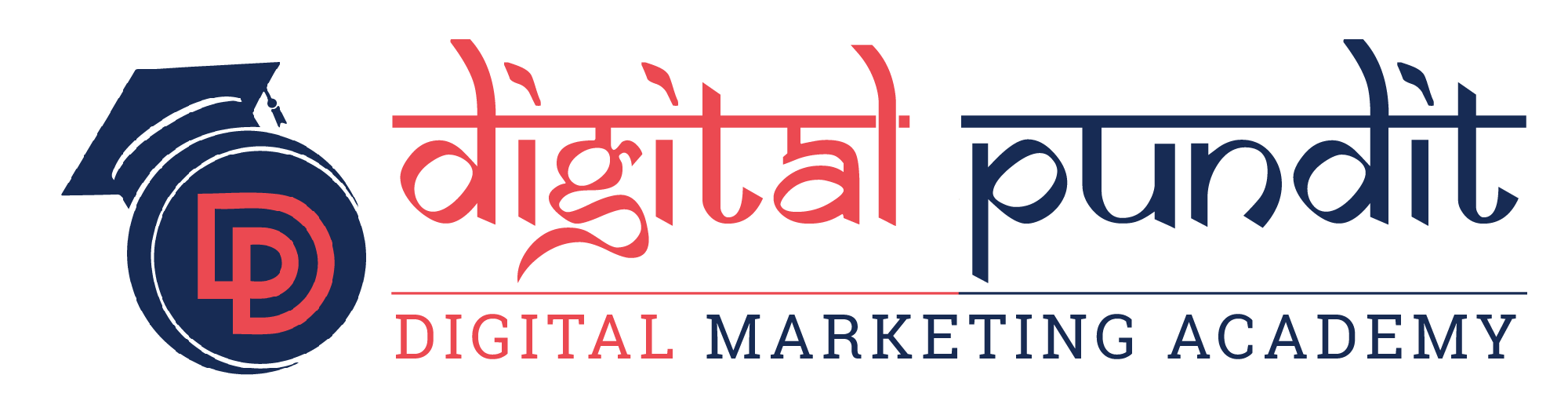 Advance Digital Marketing Course Ahmedabad
