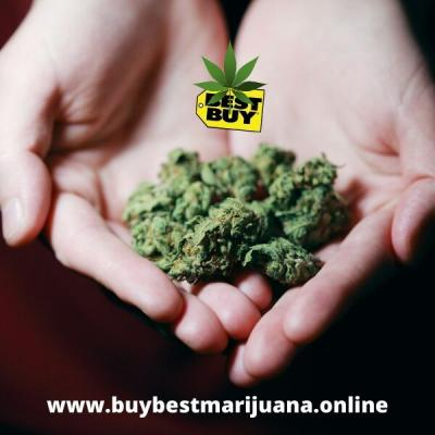 Exchange Your Amazon, Vanilla Gift cards and Bitcoin For Marijuana, Marijuana Extracts and THC Smoki
