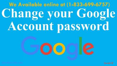Lockdown Offer Gmail.Com/Setup (1-833-699-6757) Setup Gmail on outlook 2020