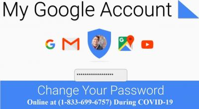 Numbers for Gmail Customer Service & Support  COVID-19