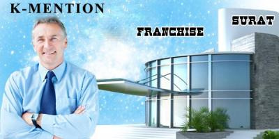Data Entry Work-Part Time Job-Franchise Offer