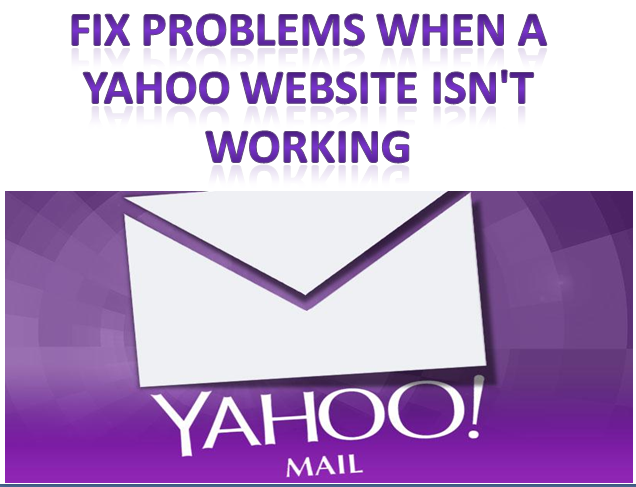 How do I Recover or Reset my YAHOO Email Password ?