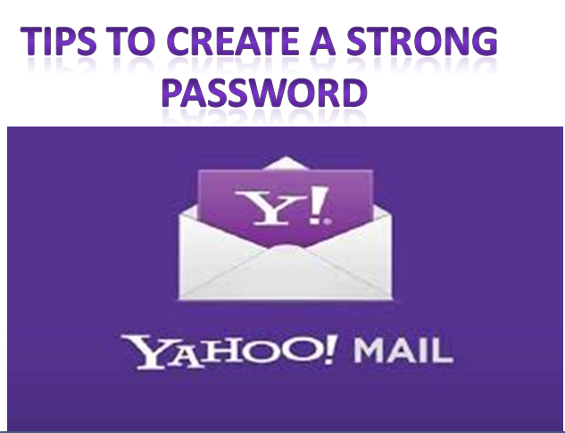Secure Your Yahoo Account During COVID-19