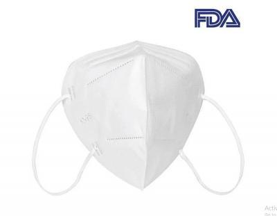FDA KN95 FACE MASKS