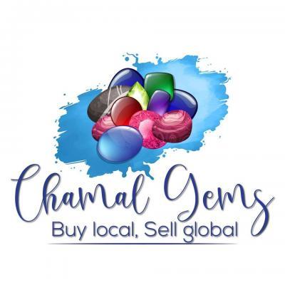 Chamal Gems LLC