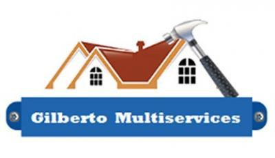Gilberto Multiservices