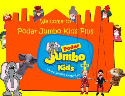Online TeachingPodar Jumbo Kids Plus | 8072629724 | Chennai | 1108 |