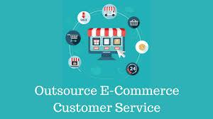 1103 E-COMMERCE WEBSITE