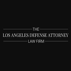 Los Angeles Defense Attorney Law Firm