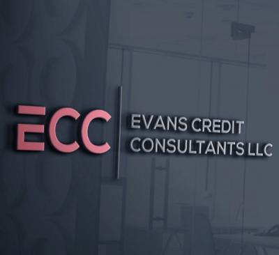Zero Down Credit Repair!!!