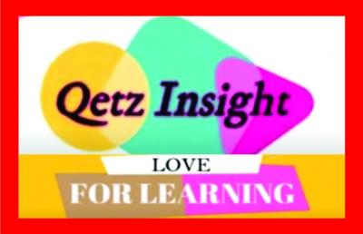 Qetz Insight | volcano mould quickly and step back | Come join us | 1427 |