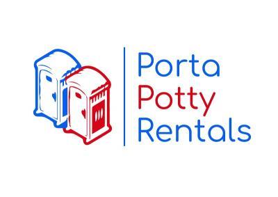 LOW COST PORTA POTTY RENTALS *PORTABLE TOILETS & RESTROOMS