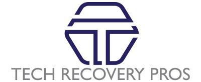 Tech Recovery Pros