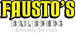Fausto's Bail Bonds