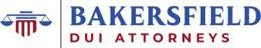 Bakersfield DUI Attorneys