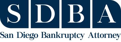 San Diego Bankruptcy Attorney   Address :