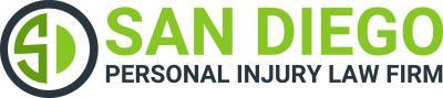 San Diego Personal Injury Attorney Law Firm