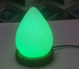 Himalayan Usb Salt Lamps - Al Fajar Enterprises