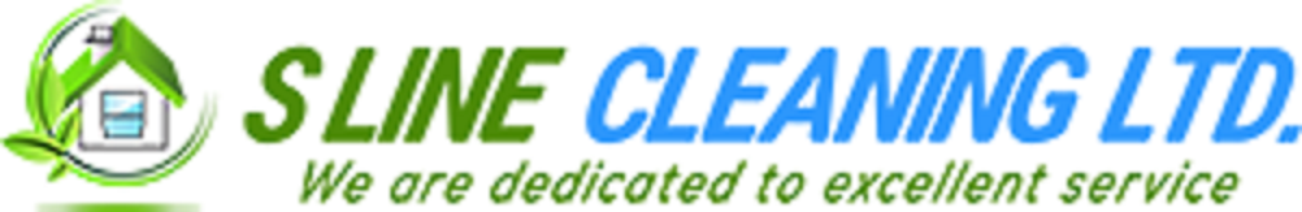 S Line Cleaning Ltd