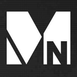 Nathan McDaniel, NMLS# 272715