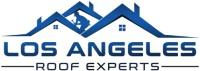 Los Angeles Roof Experts