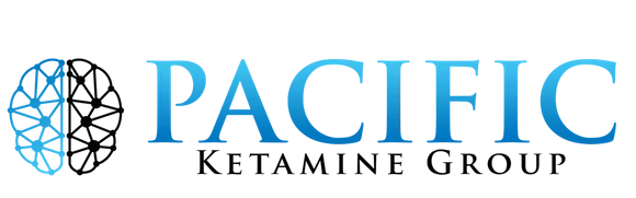 Pacific Ketamine Group