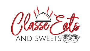 Classe Eats And Sweets