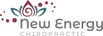New Energy Chiropractic