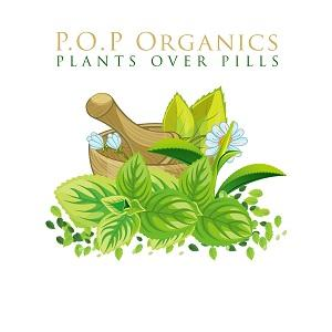 P.O.P Organics