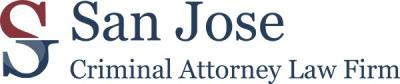 San Jose Criminal Attorney Law Firm