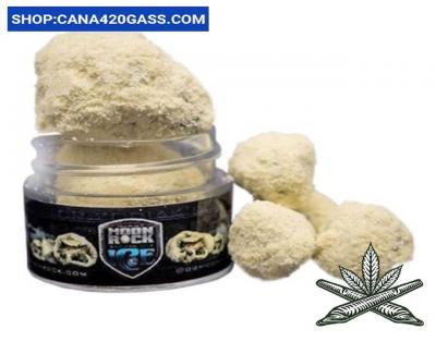Medical Cannabis/Marijuana Strains and afghan hash Available
