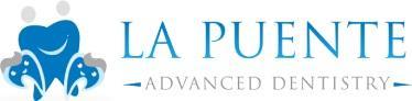 La Puente Advanced Dentistry
