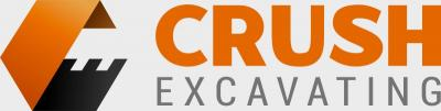 Crush Excavating of Surrey