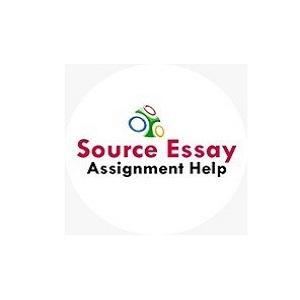 SourceEssay