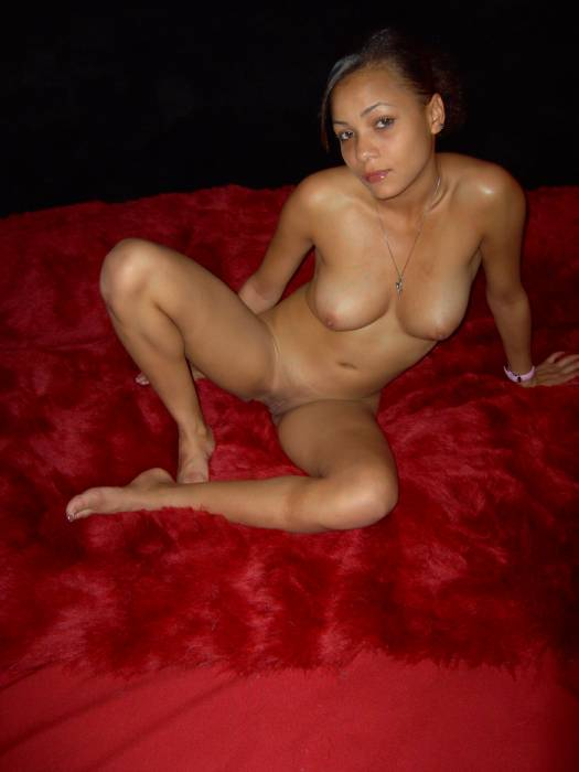 ~!~!~ErOtIc-InCaLLs-YoU-wiLL-eNjOy~!~ - w4m - 18 (''pasadna glendale'')