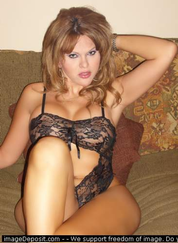 VERY SEXXXXXXY GORGEUS BUSTY NEW IN TOWN only for limeted time - t4m - 25 (CULVER CITY-LAX)