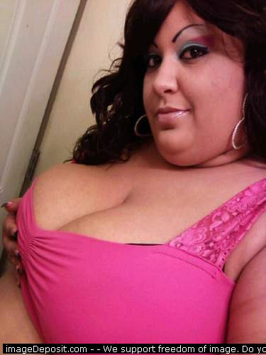 :�♥�::::aBsOluTly H0T LaTiNa BBw::::Up C0Ming P0Rn STaR ::::�  - w4m - 21 (Lakewood/PCH)
