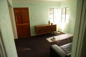 $875 single room to rent in small 2 bedroom house (West Los Angeles)