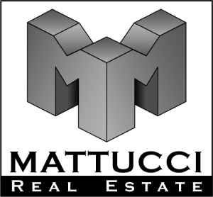 LOMITA BLVD RETAIL ----- CALL AURELIO MATTUCCI of MATTUCCI REAL ESTATE (LOMITA Bl)