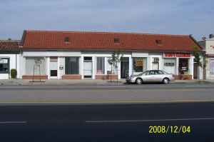 $1500 / 1000ft² - Store with Great Visibility Available NOW (San Gabriel) (map)