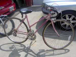 Schwinn Bicycle - $40 (South Los Angeles)