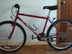 Diamondback Mountain Bike - $80 (Redondo Beach)