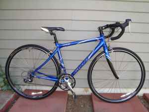 Giant OCR3 Road Bike - $475