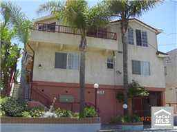 $395000 / 2br - San Pedro 2 Story 2 Bedroom And 3 Baths Remodeled Townhome (San Pedro ) (map)