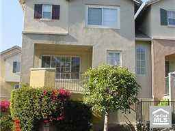 $410000 / 3br - Torrance Beautiful 3 Bedroom And 3 Baths Townhome (Torrance) (map)