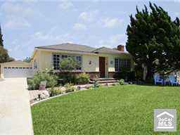 $615000 / 3br - Lakewood Village 3 Bedroom And 3 Baths Beautiful Home (Lakewood Village) (map)
