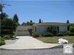 $649000 / 5br - Northwest Downey Beautiful 5 Bedroom 4 Baths 2500 Sqft Home (Northwest Downey) (map)